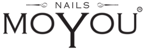 MoYou Nails Discount Codes & Deals