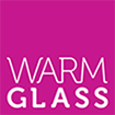 Warm Glass Discount Codes & Deals