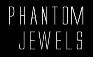 Phantom Jewels Discount Codes & Deals