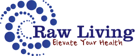 Raw Living Discount Codes & Deals