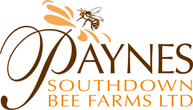 Paynes Bee Farm Discount Codes & Deals