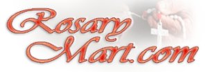 Rosary Mart Coupon & Deals