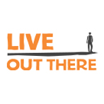 Live Out There Coupon & Deals