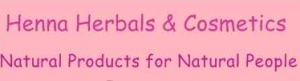 Henna Herbals Discount Codes & Deals