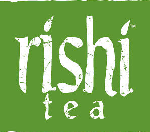 Rishi-Tea Coupon & Deals