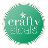 Crafty Steals Coupon & Deals