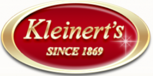 Kleinert's Coupon & Deals