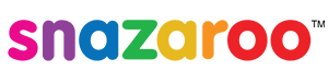 Snazaroo Discount Codes & Deals