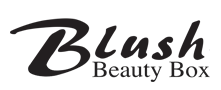 Blush Beauty Box Discount Codes & Deals