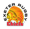 Exeter Chiefs Discount Codes & Deals