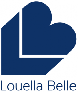 Louella Belle Discount Codes & Deals