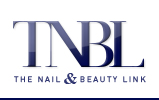 TNBL Discount Codes & Deals