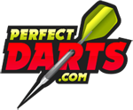 Perfect Darts Discount Codes & Deals