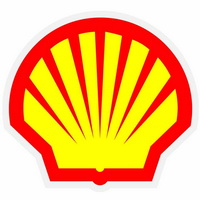 Shell Coupon & Deals 2017