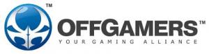 Offgamers Discount Codes & Deals