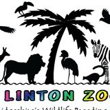 Linton Zoo Discount Codes & Deals