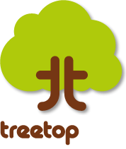 Treetop Trek Discount Codes & Deals