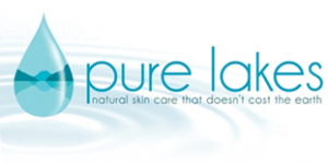 Pure Lakes Discount Codes & Deals