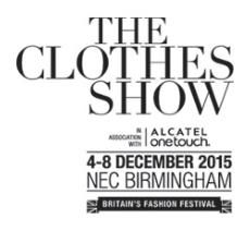 Clothes Show Discount Codes & Deals
