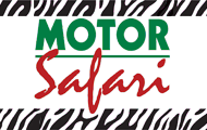Motor Safari Discount Codes & Deals