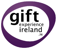 Gift Experience Ireland Discount Codes & Deals
