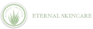 Eternal Skincare Discount Codes & Deals