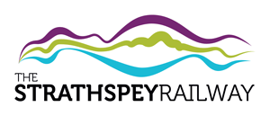 Strathspey Railway Discount Codes & Deals