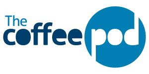 The Coffee Pod Discount Codes & Deals