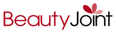 Beauty Joint Coupon & Deals