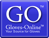 Gloves-online Coupon Code & Deals