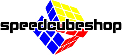 SpeedCubeShop Discount Code & Deals