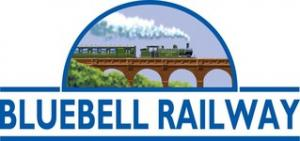 Bluebell Railway Discount Codes & Deals