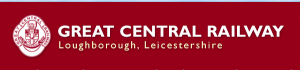 Great Central Railway Discount Codes & Deals