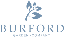Burford Garden Centre Discount Codes & Deals