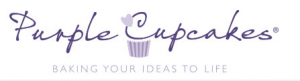 Purple Cupcakes Discount Codes & Deals