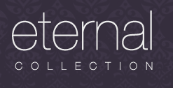 Eternal Collection Discount Codes & Deals