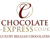 Chocolate Express Discount Codes & Deals