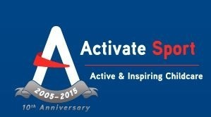 Activate Sport Discount Codes & Deals
