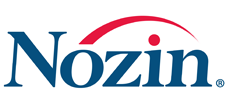 Nozin Coupon Code & Deals