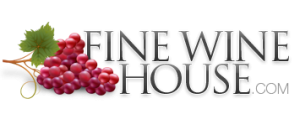 Finewinehouse Coupon & Deals 2017