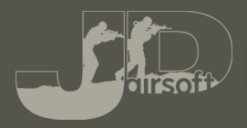 JD Airsoft Discount Codes & Deals