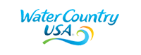 Water Country USA Coupon & Deals