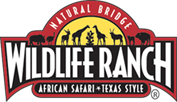 Natural Bridge Wildlife Ranch Coupon & Deals