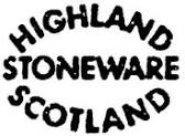 Highland Stoneware Discount Codes & Deals