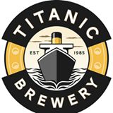 Titanic Brewery Discount Codes & Deals