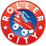 Roller City Discount Codes & Deals
