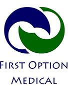 First Option Medical Coupon & Deals