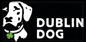 Dublin Dog Coupon Code & Deals