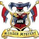 Ace Murder Mystery Discount Codes & Deals