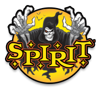 Spirit Halloween Coupon & Deals 2017